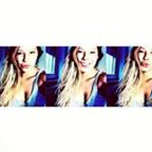 Valeria Maldonado 4's avatar