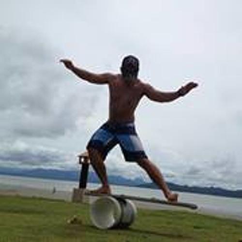Victor Godoy 6's avatar