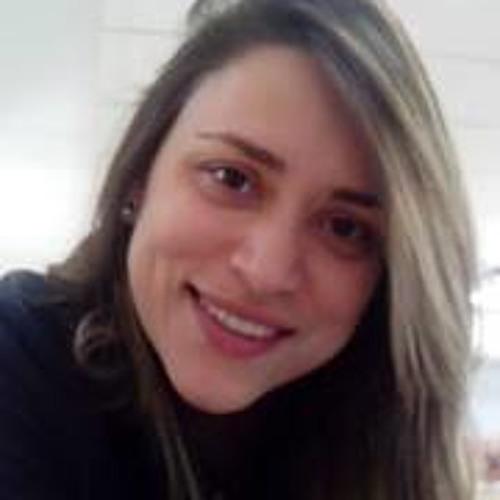 Mardyore Rodrigues Borges's avatar