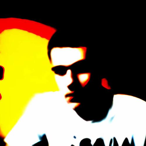 DJ Blizzard's avatar