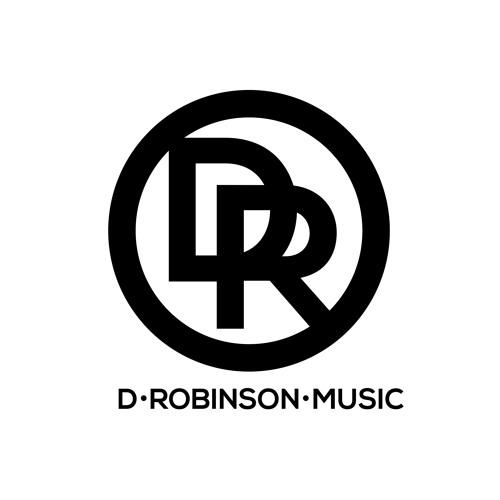 D Robinson Music's avatar