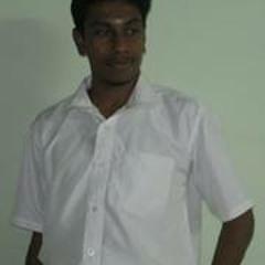 Vikash Vith Victry