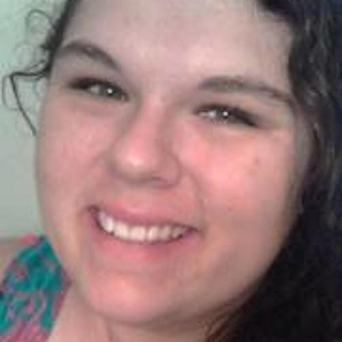 Amy DuBois's avatar