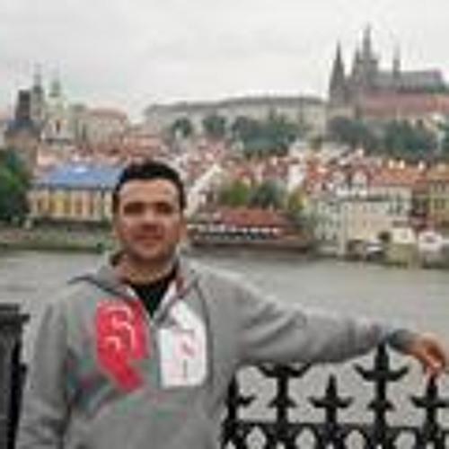 Hugo Mota 10's avatar