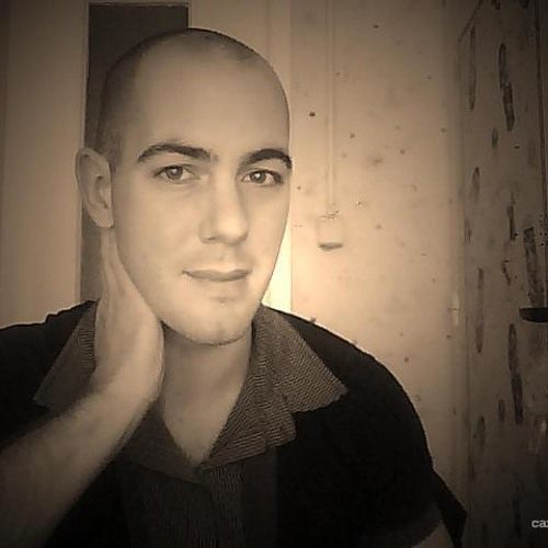 jeff bonhomme's avatar