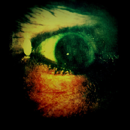 blacksoundsblack's avatar