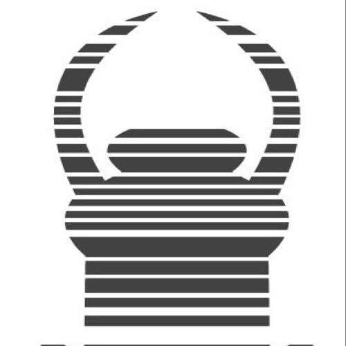 maubutt's avatar