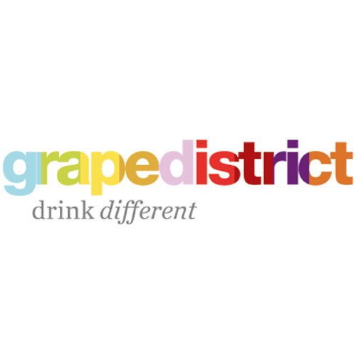 Grapedistrict's avatar