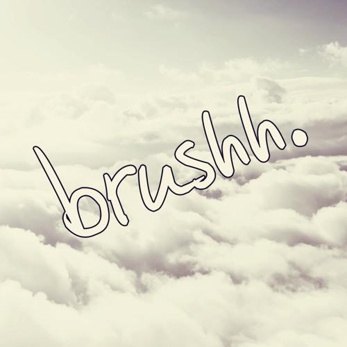 Brushh's avatar