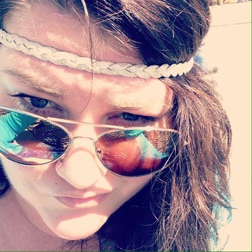 PrincessMelB's avatar