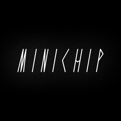 Minichip - Demens (Original Mix)