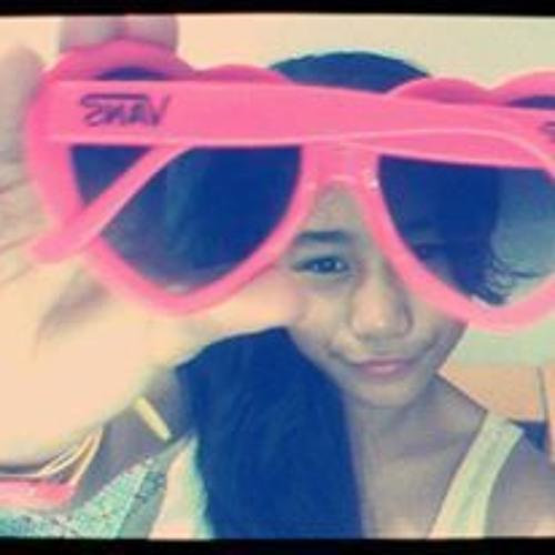 Gela the bored GIRL 17's avatar