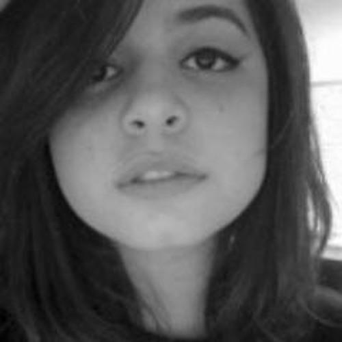 Victoria Vicki's avatar