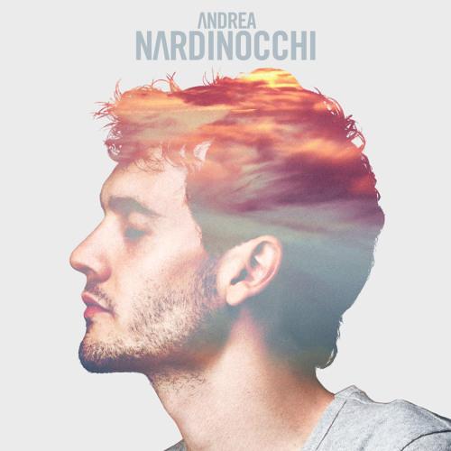 ANDREA NARDINOCCHI's avatar