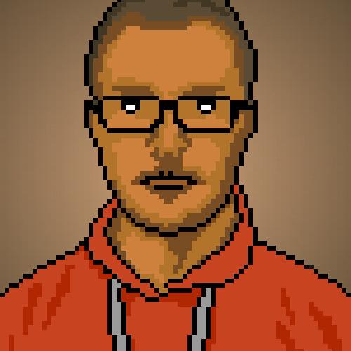 8ttitude's avatar