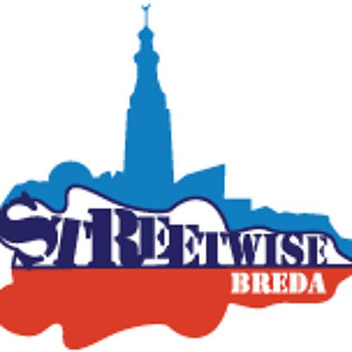 StreetwiseBreda's avatar