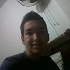 Luis E. Restrepo
