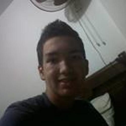 Luis E. Restrepo's avatar