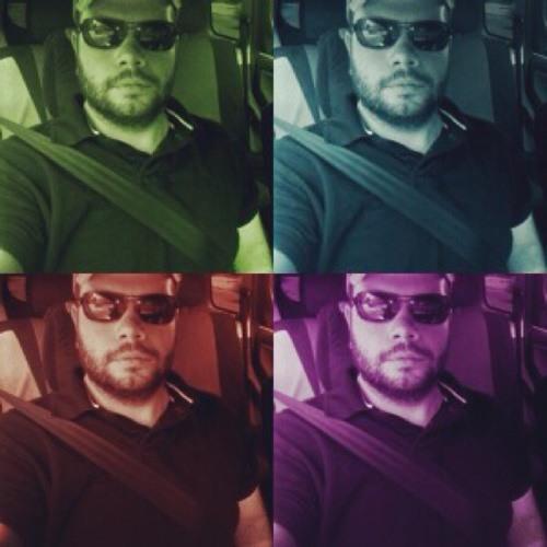 danieljh_'s avatar