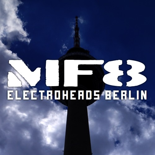 mf8's avatar