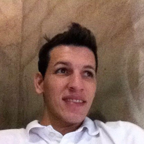 luisalfonsocaza's avatar
