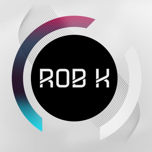 Robert Kumberger's avatar