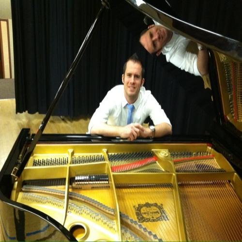 davidbrinck's avatar