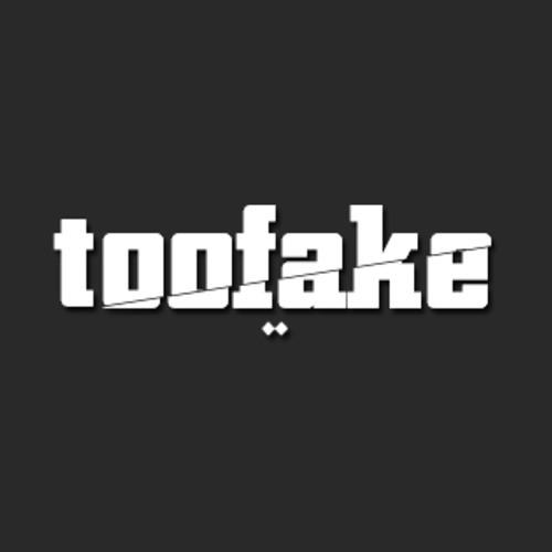 Toofake's avatar