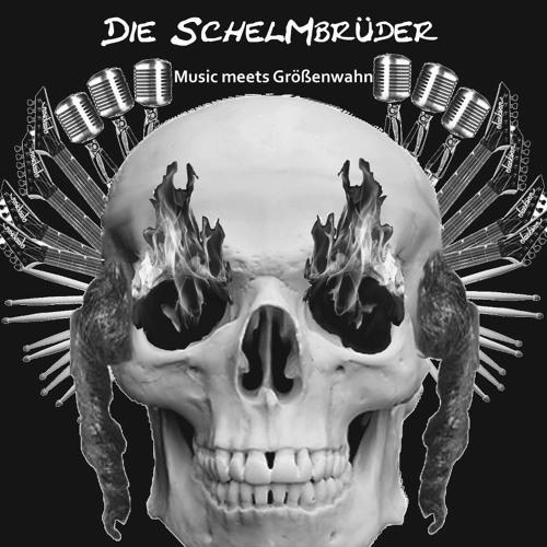 DIE SchelMbrüder's avatar