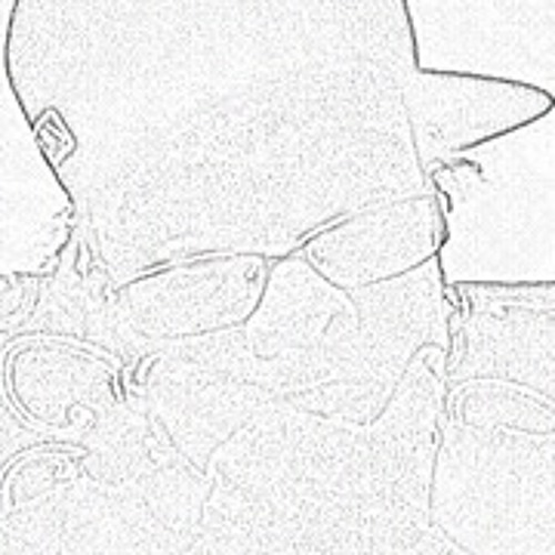 Candy Cruickshank's avatar