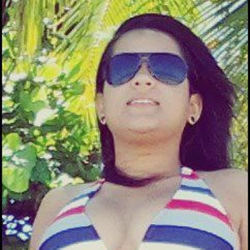 Mayara Priscila's avatar