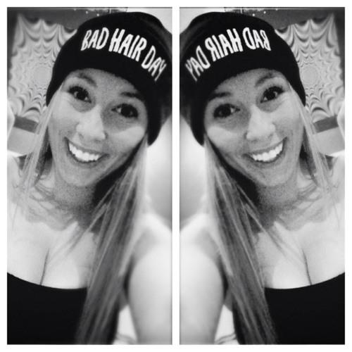 Hannah Ran$om's avatar