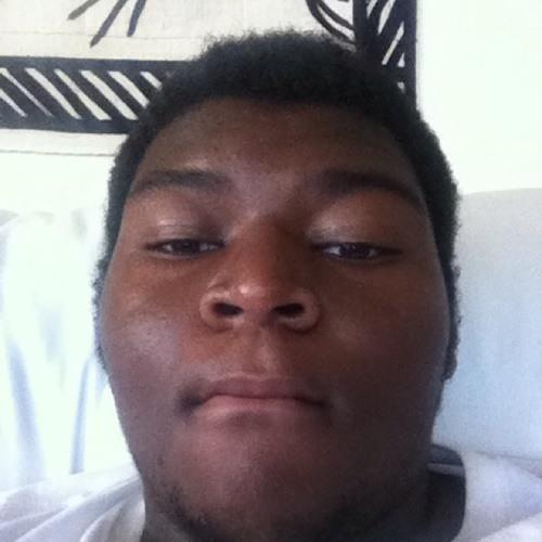 BiggieisBawss's avatar