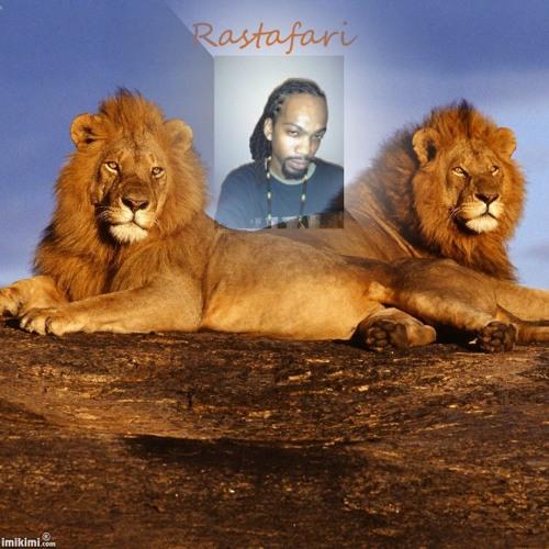 Swaggerific Ras's avatar
