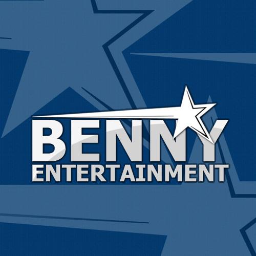 BennyEntertainment's avatar