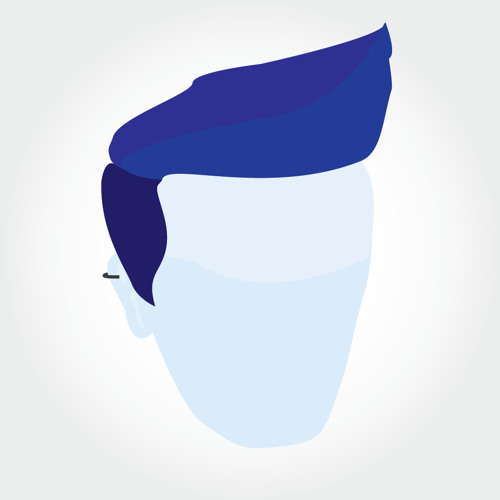 jasonpaulradford's avatar