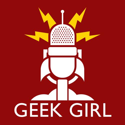 geekgirl's avatar