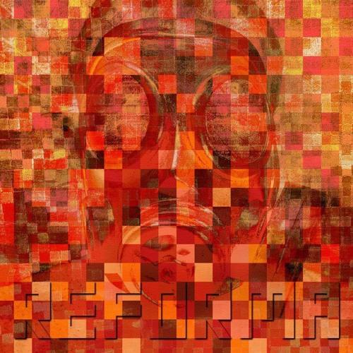Reforma - La Yerda (Nuevo disco)