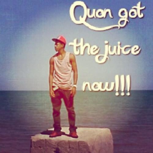 quongotjuice's avatar