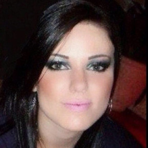 Naira Linares's avatar