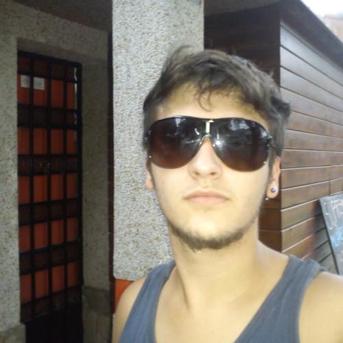 Tadeo P. Muñoz's avatar