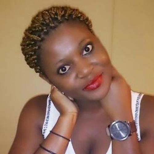 Hertha Iita's avatar