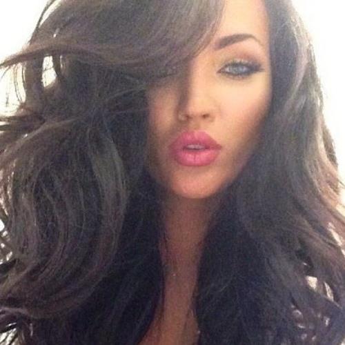 Nuha Mousa 1's avatar