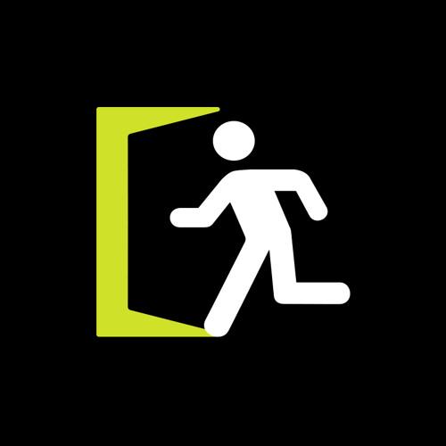 Fisura Producciones's avatar