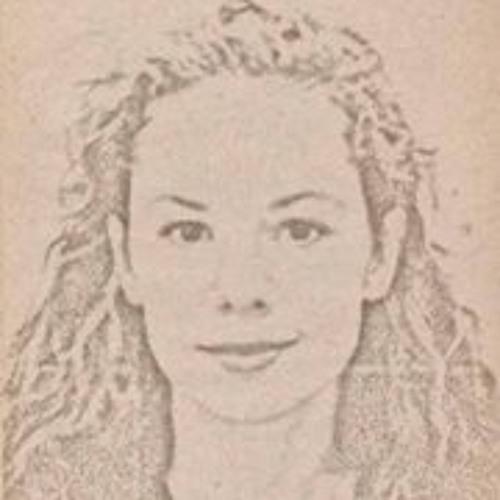 delanadell's avatar