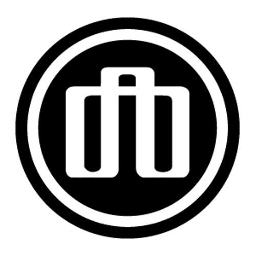 Daboo's avatar
