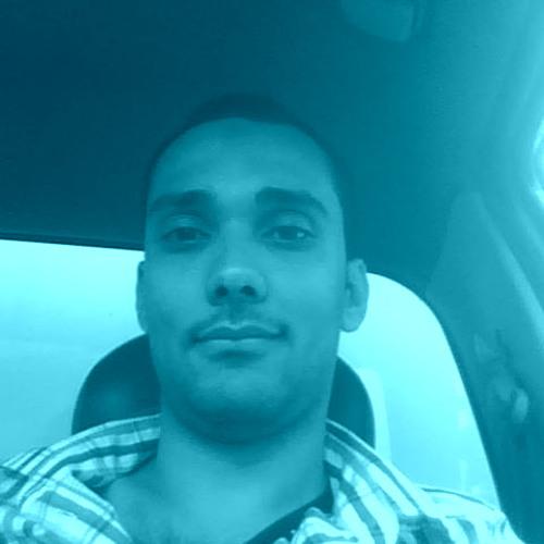 Mohsen Elkattan's avatar
