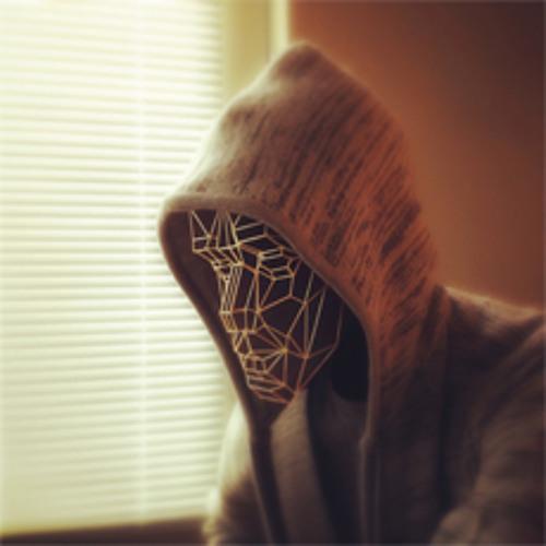Evan Kang's avatar