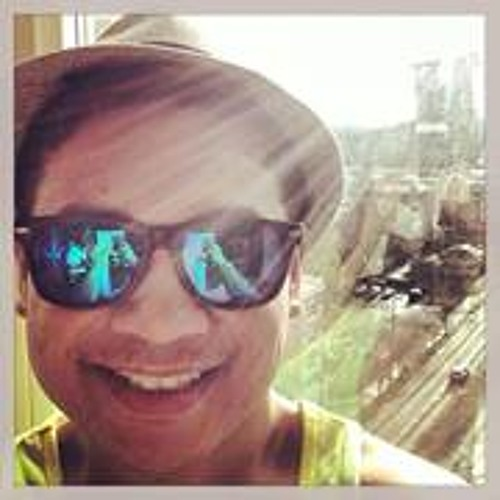 Eric Natividad's avatar