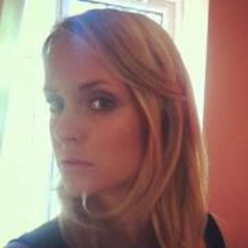 Phillipa Kelly's avatar